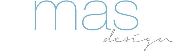 MAS Design