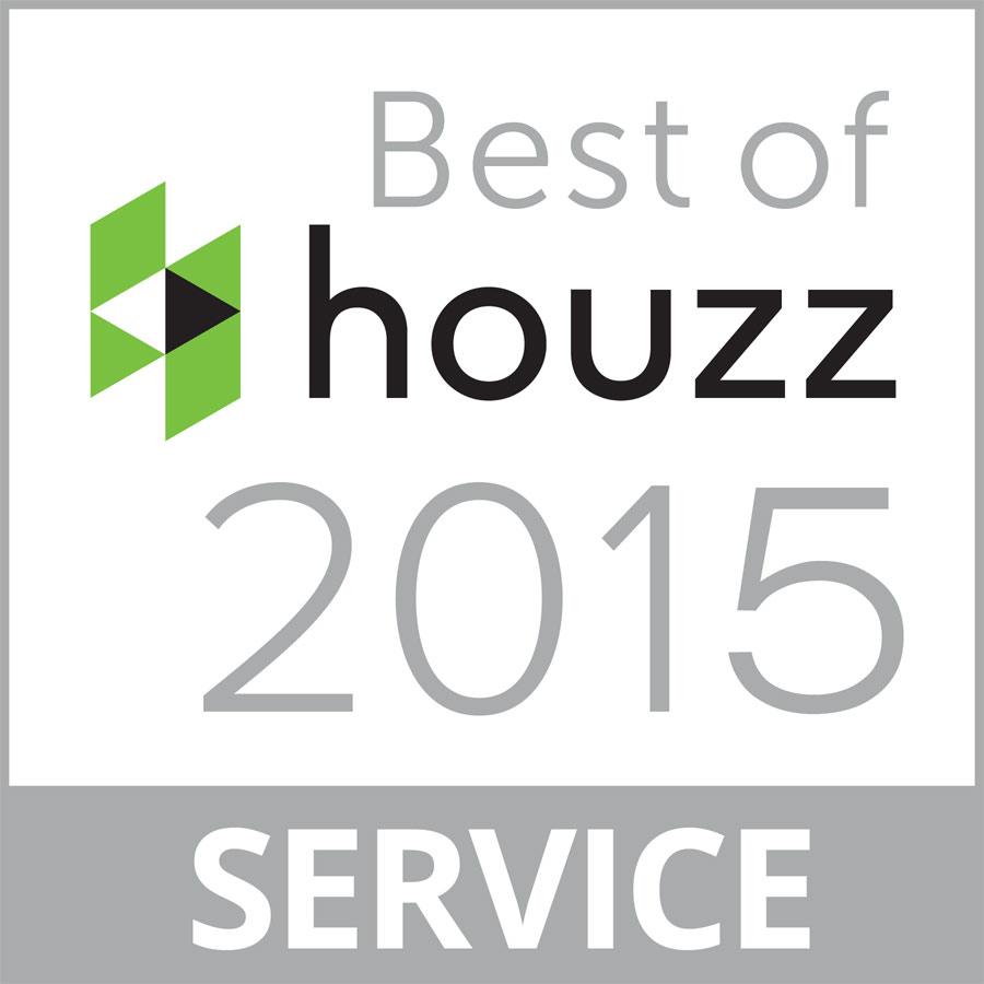 MAS Design of Oakland Receives Best Of Houzz 2015 Award - MAS Design ...