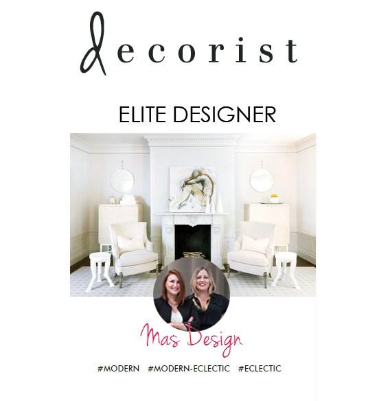 decorist sf office 5. MAS Design Partners With Decorist! Decorist Sf Office 5