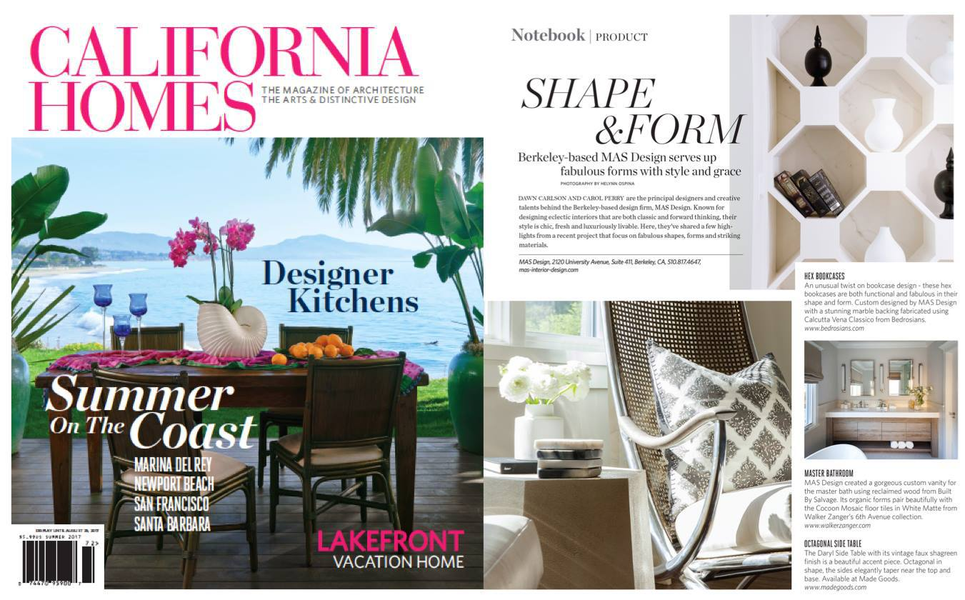Awesome ca home and design magazine pictures interior for California home and design magazine